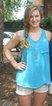 Emily Pfeiffer Women's Swimming Recruiting Profile