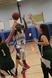 Mojisola Shokeye Women's Basketball Recruiting Profile