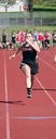 Ivie Morningstar Women's Track Recruiting Profile