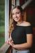 Samantha Carroll Women's Track Recruiting Profile