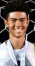 Tariq Guidry Men's Soccer Recruiting Profile