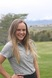 Jamie Connell Women's Golf Recruiting Profile