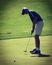 Rory Myers Men's Golf Recruiting Profile