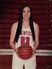 Sarah O'Day Women's Basketball Recruiting Profile
