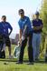 Hunter Jacob Men's Golf Recruiting Profile
