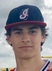 Nick Gianikos Baseball Recruiting Profile