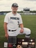 Blake Tubbs Baseball Recruiting Profile