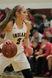 Lindsey Hollenshead Women's Basketball Recruiting Profile