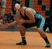 Anthony Kernal Wrestling Recruiting Profile