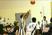 Chris Smith Men's Basketball Recruiting Profile