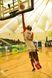 Malachi Brown Men's Basketball Recruiting Profile
