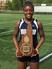 Viankah Williams Women's Track Recruiting Profile
