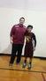 Valdemar Rosales Men's Basketball Recruiting Profile