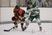 Patrick Brady Men's Ice Hockey Recruiting Profile