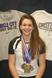 Taylor McKinney Women's Volleyball Recruiting Profile