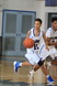 Sean Warner Men's Basketball Recruiting Profile