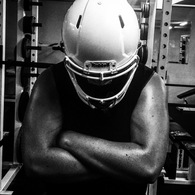 James Reeves's Football Recruiting Profile