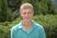 Brett Johnson Men's Golf Recruiting Profile