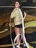 Keshian Grimes Women's Volleyball Recruiting Profile