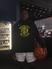 Ryan Johnson Men's Basketball Recruiting Profile