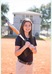 Emily Smith Softball Recruiting Profile