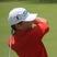 Reeves Johnson Men's Golf Recruiting Profile