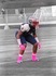 Jay Thompson Football Recruiting Profile