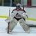 Shaughn Rourke Men's Ice Hockey Recruiting Profile