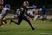 Ja'Maric Morris Football Recruiting Profile