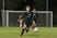 Luke Elliott Men's Soccer Recruiting Profile