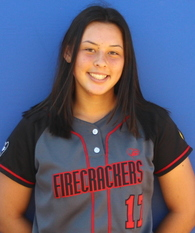 Sophia Nugent's Softball Recruiting Profile