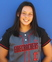Sophia Nugent Softball Recruiting Profile