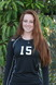Emma Ferguson Women's Volleyball Recruiting Profile