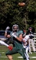 Max Fera Football Recruiting Profile