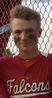 Liam Blaschko Baseball Recruiting Profile
