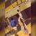 Darrion Mosley Men's Basketball Recruiting Profile
