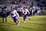 Khalil Staton Football Recruiting Profile