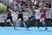 Jordan Teran Men's Track Recruiting Profile