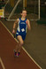 Emma Newton Women's Track Recruiting Profile