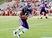 Davante' Herron Football Recruiting Profile