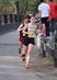 Jessica Fontaine Women's Track Recruiting Profile