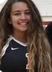 Isabelle Maynor Women's Volleyball Recruiting Profile
