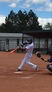 Lucas Allison Baseball Recruiting Profile