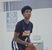 Michael Moss Men's Basketball Recruiting Profile