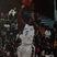 Isaiah Veal Men's Basketball Recruiting Profile