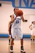 Demetria Clichee Women's Basketball Recruiting Profile