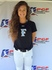 Abigail Ledbetter Softball Recruiting Profile