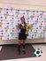 Teresa Ibarra-Gonzalez Women's Soccer Recruiting Profile
