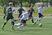 Theodore Rieckhoff Men's Soccer Recruiting Profile