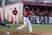 Isaac Kisling Baseball Recruiting Profile